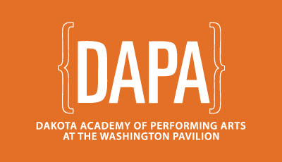 Summer-Camps-DAPA
