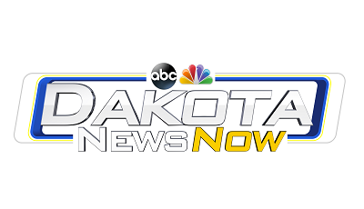 Dakota News Now Media Camp