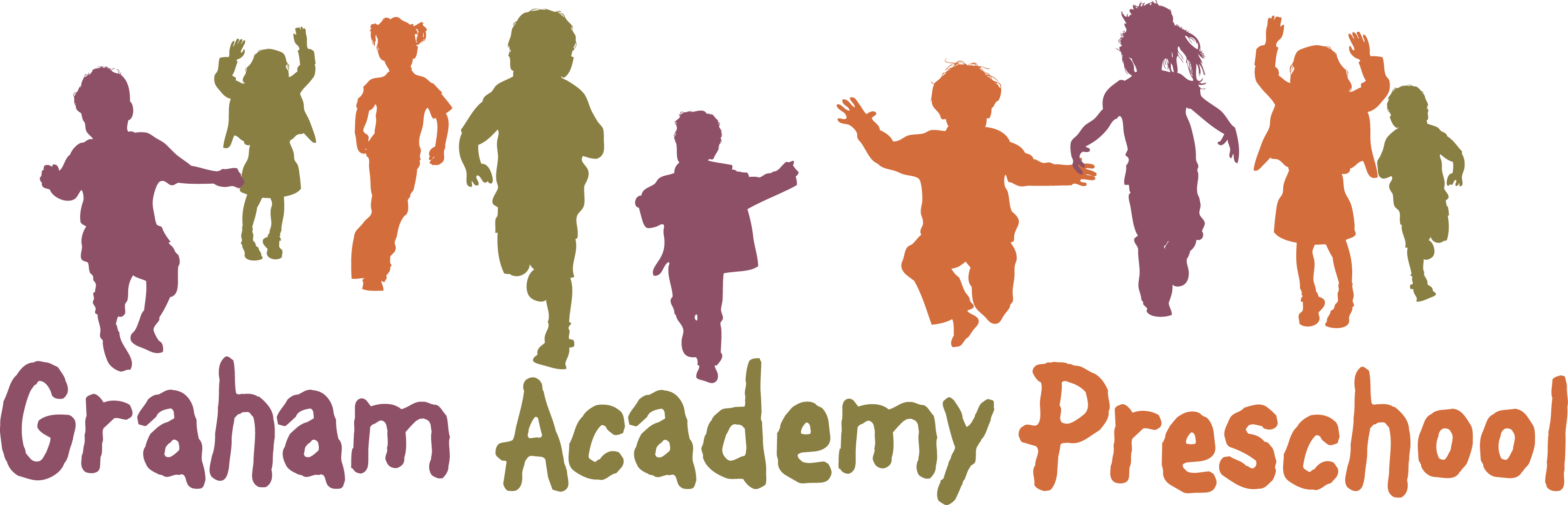 Graham Academy Preschool