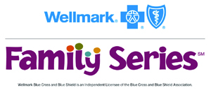 Wellmark Family Series 300x159