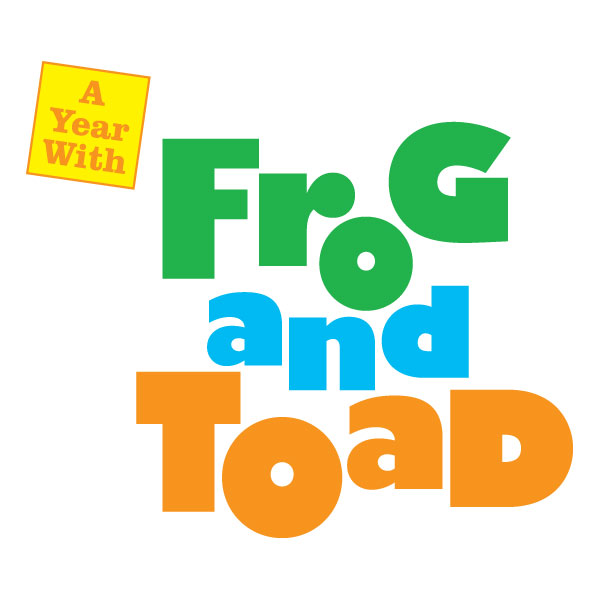 A-YEAR-WITH-FROG-AND-TOAD-600X600.jpg