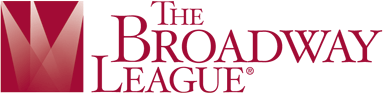 Broadway%20League%20Logo.png