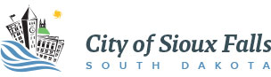 City_SF_logo.jpg