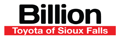 Billion_Toyota_of_Sioux_Falls_2016.jpg