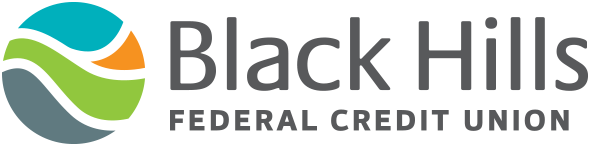 Black%20Hills%20Federal%20Credit%20Union%20Logo.png
