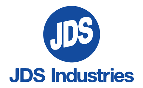 JDS_Industries.jpg