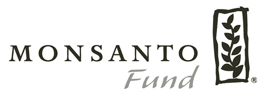 Monsanto-Fund-Color-Logo-2014.jpg