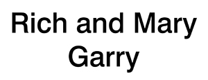 Rich_and_Mary_Garry.jpg