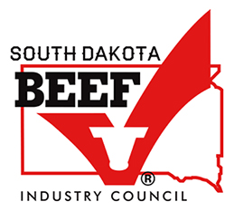 SD_Beef_Industry_Council_2016.jpg