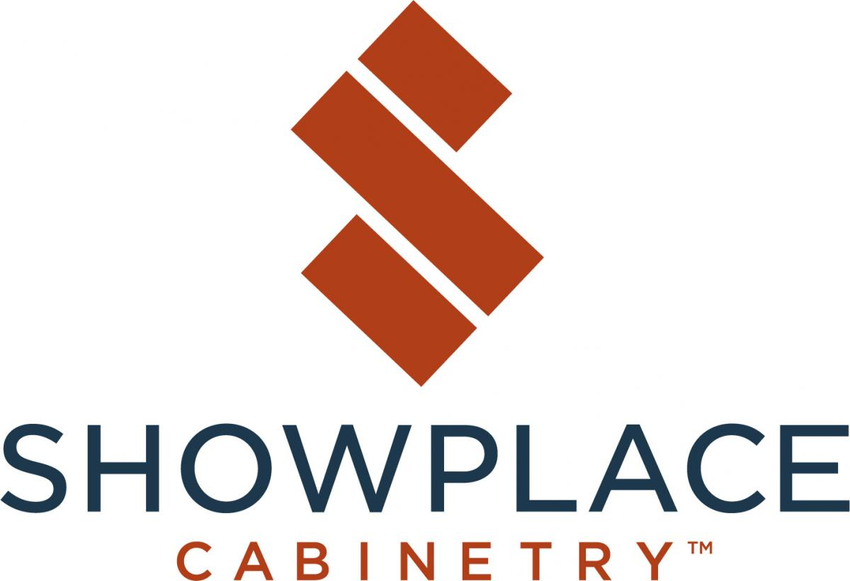 Showplace%20Cabinetry%20Logo.jpg