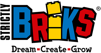Strictly%20Briks%20logo%202.png