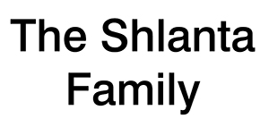 The_Shlanta_Family.jpg