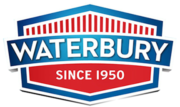 Waterbury_Logo.jpg