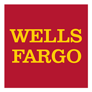 Wells_Fargo_2014_full_color.jpg