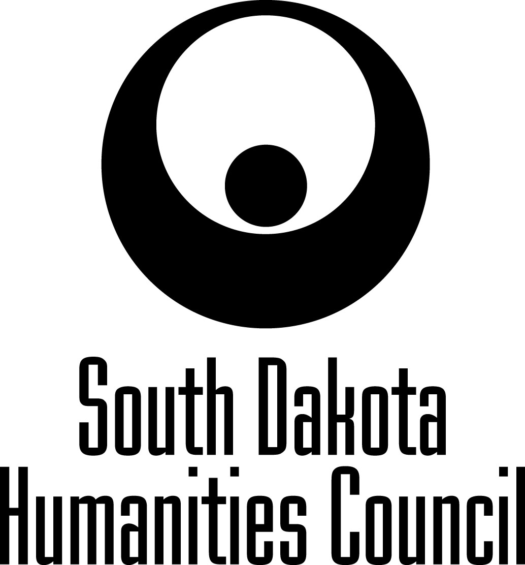 South%20Dakota%20Humanities%20Council.jpg