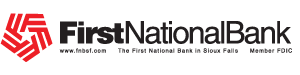 first-national-bank-for-web.png
