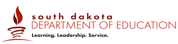 south%20dakota%20department%20of%20education%20logo.png