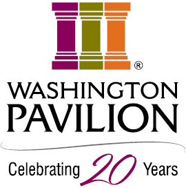 Washington Pavilion 20 Years
